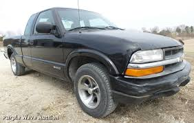 S10 Tire Size - Fashion.stellaconstance.co Pin By S K On S10 Sonoma Pinterest Chevy S10 Gmc Trucks And Chevrolet Wikipedia In Pennsylvania For Sale Used Cars On Buyllsearch Ss Motor Car 1987 Pickup 14 Mile Drag Racing Timeslip Specs 060 2001 Extended Cab 4x4 Youtube 1993 Overview Cargurus 1985 2wd Regular For Sale Near Lexington 2003 22l With 182k Miles 1996 Gumbys Lowrider Ez Chassis Swaps 1994 Pickup 105 Tire Its A Real Sleeper