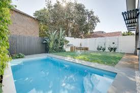 100 Bondi Beach House The Designer Holiday Homes