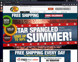 Bass Pro Shop Coupons Online : Sky Zone Coupon Code Vaughan Saratoga Strike Zone Home Big Bazaar Offers Coupons Oct 2019 70 20 Off Deals Electric Sky 300 V2 Wideband Led Grow Light High Performance Silent Cooling Planttuned Full Spectrum Rapid Veg Growth And Flower Yield Up Urban Air Adventure Park Facebook Trampoline Above Beyond For Gillette Fusion Refills Zone Coupon Code Topjump Extreme Arena Pigeon Forge Tn Entertain Kids On A Dime Pladelphia Pa Project Blackout Coupons Codes Toys R Us Off Coupon Printable Db 2016 Best Stocking Stuffer Ever Purchase 40 Gift Card Get