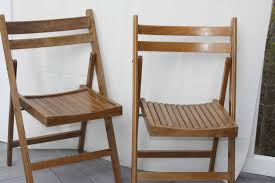 Kohls Metal Folding Chairs by Old Wooden Folding Chairs Home Design Photo Gallery