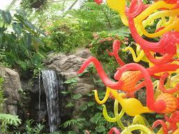 Garden Alaska Botanical Garden Best Botanical Gardens Be