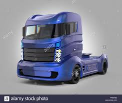 Semi Truck And Computer Stock Photos & Semi Truck And Computer Stock ... Mean Green Machine 2000hp Volvo Diesel Hybrid Truck Trend Combines And Super Concepts To Control Fuel Nikola Motor Company Presents 2000 Hp 320 Kwh Electric One Semi Top 10 Trucks 2018 Youtube This Electric Truck Startup Thinks It Can Beat Tesla Market The Vs Walmart Concept Hybrid Semi Over 28000 Intertional Trucks Impacted By Recalls Longhaul Of The Future Mercedesbenz Inwheel Drive Daimler Builds Tweasefficient Supertruck Class 8 Photo Motor1com Photos