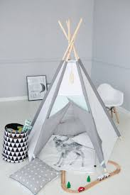 25+ Unique Children's Teepee Tent Ideas On Pinterest | Play Teepee ... Bunk Bed Tents For Boys Blue Tent Castle For Children Maddys Room Pottery Barn Kids Brooklyn Bedding Light Blue Baby Fniture Bedding Gifts Registry 97 Best Playrooms Spaces Images On Pinterest Toy 25 Unique Play Tents Kids Ideas Girls Play Scene Sports Walmartcom Frantic Bedroom Ideas Loft Beds Then As 20 Cool Diy Tables A Room Kidsomania 193 Kids Spaces Kid Spaces Outdoor Fun Looking To Cut Down Are We There Yets Your Next Camping Margherita Missoni Beautiful Indoor Images Interior Design