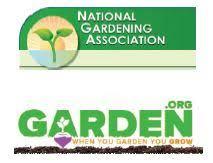 86  National Gardening Association  Orchids Forum National