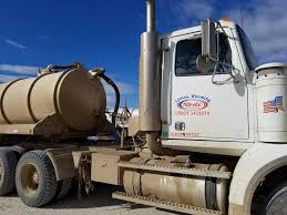 100 Frac Truck 247 Water Hauling To Supporting Frac Redi Services LLC News