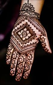 159 Best Mehendi Designs Images On Pinterest | Beautiful, Cook And ... Simple Mehndi Design For Hands 2011 Fashion World Henna How To Do Easy Designs Video Dailymotion Top 10 Diy Easy And Quick 2 Minute Henna Designs Mehndi Top 5 And Beginners Best 25 Hand Henna Ideas On Pinterest Designs Alexandrahuffy Hennas 97 Tattoo Ideas Tips What Are You Waiting Check Latest Arabic Mehndi Hands 2017 Step By Learn Long Arabic Design Wrist Free Printable Stencil Patterns Here Some Typical Kids Designer Shop For Youtube
