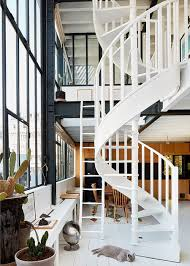 100 Loft Apartments Melbourne A Painters Dream A LightFilled Apartment In