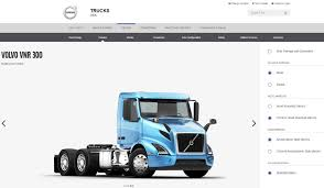 Volvo Trucks Rolls Out Online Configurator To Virtually Design And ... Wheel Configurator For Car Truck Suv And Wheels Onlywheels 2019 Ford Ranger Midsize Pickup The Allnew Small Is Breaking News 20 Jeep Gladiator Is Live Peterbilt Unique 3d Daf Nominated Prestigious Truck Configurator Arouse Exploding Emotions Viscircle Trucks Limited Ram 1500 Now Online Offroadcom Blog American Simulator Trailer Custom Gameplay Build Your Own Chevy Silverado Heres How You Can Spend Remarkable Lebdcom