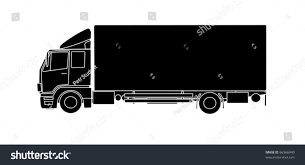 Truck Silhouette Stock Illustration 66366940 - Shutterstock A Fire Truck Silhouette On White Royalty Free Cliparts Vectors Transport 4x4 Stock Illustration Vector Set 3909467 Silhouette Image Vecrstock Truck Top View Parking Lot Art Clip 39 Articulated Dumper 18 Wheeler Monogram Clipart Cutting Files Svg Pdf Design Clipart Free Humvee Dxf Eps Rld Rdworks