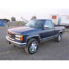 1994 GMC Sierra 1500 SLE 4x4 Pickup Truck Gmc Sierra Heidi Thats How We Should Make Yours Look Lifted Gmc Sierra 1500 Slt 4x4 Truck Rental Work Trucks For Commercial Used 2016 4x4 For Sale In Pauls Valley Ok 2001 Extended Cab Z71 Good Tires Low Miles 1956 1 Ton Napco Vintage Pinterest 2015 All Terrain 47819 Mvs 2014 Sle Youtube 124 Revell 78 Pickup Kit News Reviews Model Northwest Motsport Jakes 1966 Truck 2017 Black Widow Dave Arbogast Buick