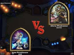 Hunter Hearthstone Deck Kft by 100 Mage Hearthstone Deck August 2017 I Can Taste The Mana