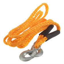 Cheap Towing Tow Truck, Find Towing Tow Truck Deals On Line At ... Best Tow Ropes For Truck Amazoncom Vulcan Pro Series Synthetic Tow Rope Truck N Towcom Hot Sale Mayitr Blue High Strength Car Racing Strap Nylon Rugged The Strongest Safest Recovery On Earth By Brett Towing Stock Image Image Of White Orange Tool 234927 Buy Van Emergency Green Gear Grinder Tigertail Tow System Dirt Wheels Magazine Qiqu Kinetic Heavy Duty Vehicle 6000 Lb Tube Walmartcom Spek Harga Tali Derek 4meter 4m 5ton Pengait Terbuat Dari Viking Offroad Presa 2 In X 20 Ft 100 Lbs Heavyduty With Hooks