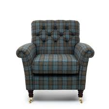 Foxwood Occasional Armchair - Chatsworth | Within Home Tartan Armchair In Moodiesburn Glasgow Gumtree Queen Anne Style Chair In A Plum Fabric Wing Back Halifax Chairs Gliders Gus Modern Red Sherlock From Next Uk Fixer Upper Pink Rtan Armchair 28 Images A Seat On Maine Cottage Arm High Back Inverness Highland Beige Bloggertesinfo Antique Victorian Sold Armchairs Recliner Ikea William Moss Fireside Delivery Vintage Polish Beech By Hanna Lis For Bystrzyckie Fabryki Armchairs 20 Best Living Room Highland Style