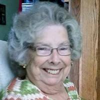 Janet Lee Penland Janet Lee Penland obituary Funeralworks