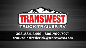2008 FREIGHTLINER M2 106 HAULER TRUCK Transwest Truck Trailer RV ... Western Star 5700xe For Sale 26 Listings Page 1 Of 2 Howto Winterize From The Experts At Transwest Transwestern Truck Centres Light Medium Heavy Duty Trucks For Fbt Trailer Rv Frederick In Duncan Ok 73533 Chambofcmercecom Hydrovac Groupe 2016 Cimarron Lonestar Trailer Stock