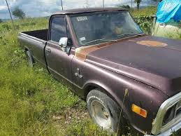 100 How Much Is My Truck Worth Chevrolet CK 10 Questions What Is My Truck Worth CarGurus