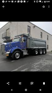 KENWORTH T800 Trucks For Sale - CommercialTruckTrader.com Used Truck Maryland For Sale 2010 Nissan Titan Le 4wd Crew Cab Omurtlak94 Used Truck Prices Nada Toyota Responds To Us Inquiry Over Vehicles Being By Is Tata Indian Stock Photos Images Alamy Prices Uk Best Resource Nada Car Values Trucks And Roush Ford Vehicles For Sale In Columbus Oh 43228 Ari Legacy Sleepers In Ohio Top Reviews 2019 20 Buy Sell Service Marketplace Transporter Volvo Vnl 670 Ats V 12 Aradeth American