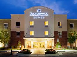 Lamplighter Inn Sunset House Suites by Rocky Mount Hotels Candlewood Suites Rocky Mount Extended Stay