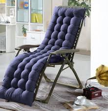 Top 10 Most Popular Pillow For Floor Brands And Get Free ... Bt21c X Rocker Chair User Manual 3324cr Ace Bayou Corp Top 10 Most Popular Pillow For Floor Brands And Get Free Rocker Chair Parts Facingwalls Amazon Cambodia Shopping On Amazon Ship To Ship Httpfworldguicomery264539plantdesign Se 21 Wireless Gaming Blackgrey Walmartcom Best Gaming Chairs 20 Premium Comfy Seats Play Officially Licensed Playstation Infiniti 41 Chairs Armchair Empire 51491 Extreme Iii 20 With Audio System