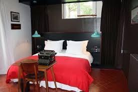 chambre d hotes spa normandie bons plans vacances en normandie chambres d hôtes et gîtes