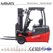 China Mima Counterbalance Electric Forklift Truck For Sale - China ... Used Forklifts For Sale Hyster E60xl33 6000lb Cap Electric 25tonne Big Kliftsfor Sale Fork Lift Trucks Heavy Load Stone Home Canty Forklift Inc Serving The Material Handling Valley Beaver Tow Tug Forklift Truck Youtube China 2ton Counterbalance Forklift Truck Cat Tehandlers For Nationwide Freight Hyster Challenger 70 Fork Lift Trucks Pinterest Sales Repair Riverside Solutions Nissan Diesel Equipment No Nonse Prices Linde E20p02 Electric Year 2000 Melbourne Buy Preowned Secohand And