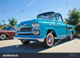 WESTLAKE, TEXAS - OCTOBER 19: A 1958 Chevrolet Apache Pickup Truck ... 7172 Red Chevy C10 Truck Goodguys Texas Db 6772 Trucks D 1951 Ford F1 Classic Truck New Classic Cars And Trucks For Sale In Texas 1979 Dodge Dw For Sale Near Sherman Texas 75092 Classics Trocas To Document Custom Building Process Chevrolet Ck Trucks Silverado Grand Prairie Chevy Dealer Keeping The Pickup Look Alive With This Westlake October 17 2015 Front View Of A Blue 1953 1966 Houston 77007 Editorial Stock Image Image Of Beauty 71887999 4wheel Sclassic Car And Suv Sales Old I Love Old Cannot Lie