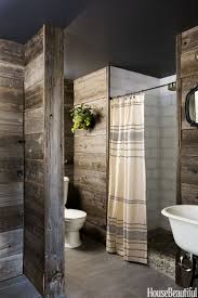 Chicago Faucet Shoppe Free Shipping by Best 20 Rustic Bidets Ideas On Pinterest Garden Shower