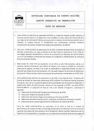 Constitución De Venezuela De 1999 Wikipedia La Enciclopedia Libre