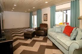 Carpet Tiles Edinburgh by Berber Carpet Tiles Low Cost Self Adhering Floor Tiles