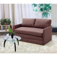 Wayfair Leather Sleeper Sofa by Loveseats Wayfair Reversible Loveseat Sleeper Loversiq