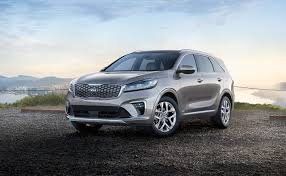 2019 Kia Sorento For Sale Near Nashville, Hopkinsville   Lease Or ... Nissan Dealer Dickson Tn New Certified Used Preowned And Vehicles Toyota Serving Clarksville In Chevrolet Silverado 2500 Trucks For Sale In 37040 2016 1500 Ltz 4d Crew Cab Madison 2018 Double 3500 Service Body For Gmc Autotrader Kia Optima Sale Near Nashville Hopkinsville Lease Or Buy Business Vehicle Wraps Are Great Advertising Cars At Gary Mathews Motors Autocom Chevroletexpresscargovan