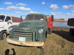 GMC 9500 2 TON TRUCK; Parts Truckdomeus 1947 1954 Chevy Gmc Classic Trucks Buyers Guide Hot 1976 Truck Parts Antique Gmc Trucks Clyde Tresers 1953 Gmc 10122 Pickup 51959 Chevy C10 K20 Blazer On Instagram Catalog Industries Docsharetips 1942 Truck Brandys Auto Body Muscle Cars Rods Replacement Steel Body Panels For Restoration Lmc 01966 Amp Tuckers 1973 80 Best 2018 Jim Carter 1958 Gmctruck 58gt2124c Desert Valley
