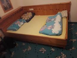 schlafzimmer in 5723 uttendorf für gratis zum verkauf