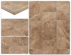 Cabot Porcelain Tile Gemma Stone Series by Salerno Porcelain Tile Concrete Series Porcelain Tiles