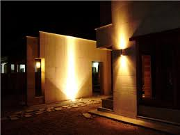 wall lights design exterior commercial outdoor wall lighting with
