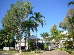 Port Douglas Retreat, Port Douglas Accommodation Beaches Port Douglas Spacious Beachfront Accommodation Meridian Self Best Price On By The Sea Apartments In Reef Resort By Rydges Adults Only 72 Hour Sale Now Shantara Photos Image20170921164036jpg Oaks Lagoons Hotel Spa Apartment Holiday