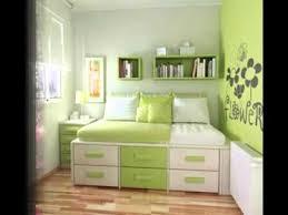 Green Bedroom Decorating Ideas Simple Decor Hqdefault