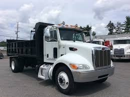 Used Semi Trucks For Sale By Owner XK7HE. Volvo VNL T Used Truck For ... Used Semi Trucks For Sale By Owner In Nc New Car Dealership In Leduc Schwab Gm Great Selection Our Heavy Duty Calgary Volvo For By Expensive 100 Texas Trending Peterbilt 379exhd Luxury Best Dump Equipmenttradercom Ari Legacy Sleepers 2000 Freightliner Fld120 Semi Truck Sale Sold At Auction April Rigs Kids Truck Show Rhpinterestcom Call Rhyoutubecom