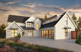 104 Home Designes House Plans Unique Modern Designs House Floor Plans