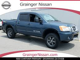 Used 2014 Nissan Titan For Sale | Savannah GA 1N6BA0EC9EN500027 Fairbanks Used Nissan Titan Vehicles For Sale 2014 4x4 Colwood Cart Mart Cars Trucks 2017 Truck Crew Cab For In Leesport Pa Lebanon Used Nissan Titan Sl 4wd Crew Cab Truck For Sale 800 655 3764 2010 Xe At Woodbridge Public Auto Auction Va Iid 2006 Se Stock 14811 Sale Near Duluth Ga New 2018 San Antonio Car Dealers Chicago 2016 Xd Vernon Platinum Reserve 4x4 Wnavigation