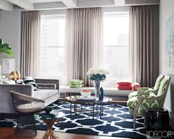 Amazing Hollywood Regency Living Room Home Decoration Ideas Designing Beautiful At Interior