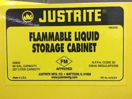 Flammable Liquid Storage Cabinet Location by Flammable Cabinet Wilray Flammable Storage Cabinet Pac90 90