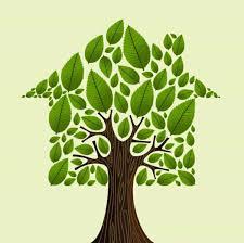 ten green eco friendly home building ideas lotnetwork