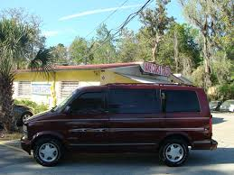 VANS CARS AND TRUCKS : 1995 Chevrolet Astro Vans - Pictures ... 1998 Dodge Caravan Car Advertisements Pinterest Cars Anyone Rember The Ford Centurion Vehicle 2013 Van Truck Half All Ugly Shitty_car_mods Mercedes Actros 6555 K Truck Euro Norm 4 129000 Bas Trucks Rv Campers And Trailer In Thin Line Art Stock Vector Illustration Vans Cars And Trucks 2007 Brooksville Fl Aldo Buttiglione Employee Ratings Dealratercom New Commercial Find Best Pickup Chassis Shubert Armored Van Mafia Wiki Fandom Powered By Wikia Tires Plus Total Car Care Denver Co Luxury Colorado Used Mercedesbenz Atego 1217 65193 Used Available From Stock