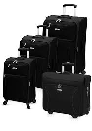 Atlantic Bedding And Furniture Fayetteville by Luggage U0026 Luggage Sets Belk