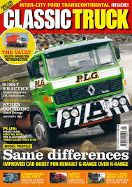 Classic Truck – September 2018 Magazine Pdf Big Rig Hire Uk American Truck Blog Gallery Custom Auto Interiors Classic Trucks Magazine Fresh 1002 Lrmp 01 O 1939 Gmc Truck Front 1 Classic Truck Magazine Winter 2012 220 Pclick Old Chevy Models Awesome Word Magazine Feb 2018 Daf 95series Revamp F16 Truckfest Vintage Commercials April 2010 Dodge Commandoatkinson Pics Photos Daytona Turkey Run Event 1933 Dodge Hemi Modeler Celebrates Its First Year Of Rokold 2800 And Fridge Combination Flickr