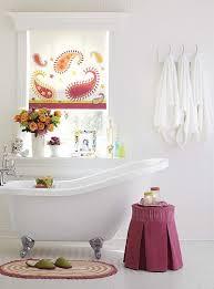 Tiling A Bathtub Skirt by Bathroom White Small Bathroom With Freestanding Bathtub Also
