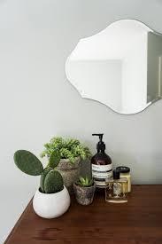 Good Plants For Bathroom by Bathroom Design Magnificent Best Flowers For Bathrooms Bathroom