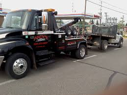 100 Tow Truck Business For Sale Andys Ing St Cloud Sauk Rapids MN Ing Wrecker