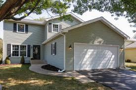 The Tile Shop Naperville Illinois by 582 Milton Drive Naperville Il 60563 John Greene Realtor